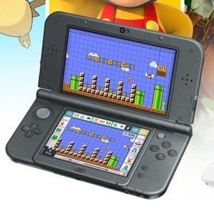 ▷ Los mejores juegos para Nintendo 3DS a la venta para el verano