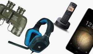 Ahorrar comprando productos reacondicionados de Amazon Renewed