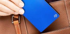 Compra el mejor disco duro externo portátil y otros modelos baratos