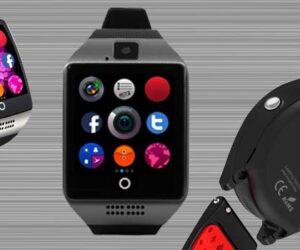 Comprar un smartwatch barato. ¿Qué son los relojes inteligentes?