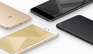 Mejor smartphone 2018 por menos de 250€