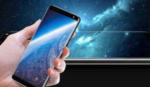 ¡¡Chollo!! Samsung Galaxy S8 con descuentazo del 46%
