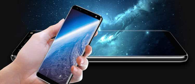 ¡Increíble! Teléfono Samsung Galaxy A20e por menos de 160€
