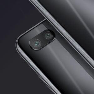 Mejores móviles chinos de gama media entre 200 y 300€ (actualizado 2019)