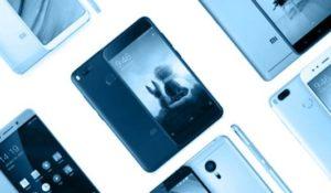 Códigos de descuento para comprar móviles y tablets en Gearbest
