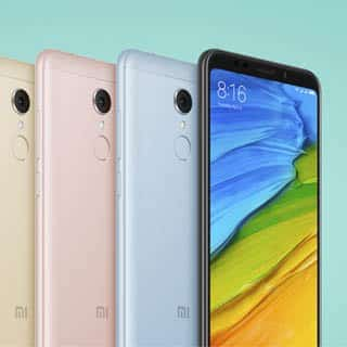 ▷ Mejores móviles chinos 2018 parte 2: móviles de Xiaomi