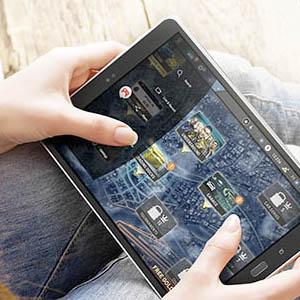 Mejor tablet Android de 10 pulgadas en relación calidad precio 2019