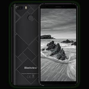 ▷ Blackview S6: móvil barato con pantalla de 5,7 pulgadas