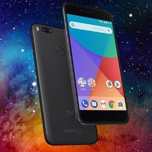 ▷ Mejor smartphone 2019 por menos de 250€. Próximos lanzamientos.