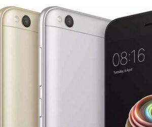 Mejores móviles chinos baratos por menos de 100€