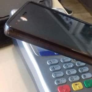 Comprar un móvil con NFC. ¿Qué es NFC y para qué sirve?