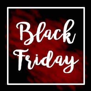Descubre el especial Black Friday de Equipo Chollos