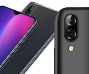Blackview: móviles Dual SIM y smartphones resistentes