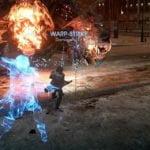 Oferta para Gamers: 12% descuento suscripción Play Station Plus