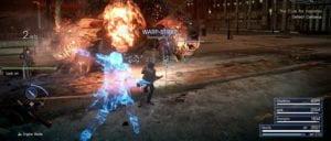 Oferta para Gamers: 7% descuento suscripción Play Station Plus