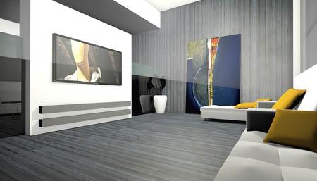 compras online de electrónica para el hogar y electrodomésticos