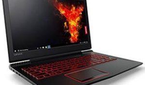 Lenovo Ideapad con descuento del 12%