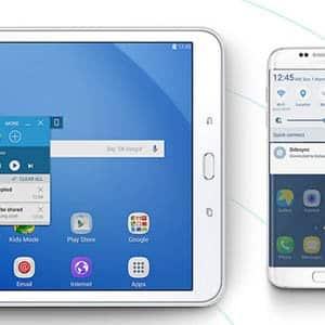 ✓ Mejor tablet Android calidad-precio para comprar este 2019