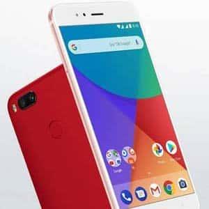 ⇨ Los mejores móviles en relación calidad-precio a la venta