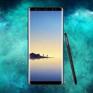 ▷ Mejores móviles de gama alta y media-alta de 2018 hasta el momento