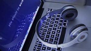 Portátiles y Sobremesa Gaming: 29% descuento ASUS Vivo Book