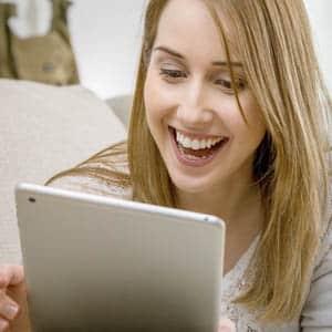 Comprar tablet barata online según el uso - Equipo Chollos