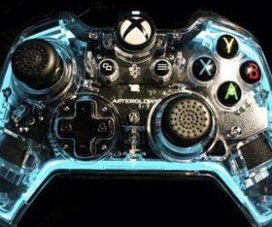 Mejores ofertas en videojuegos y consolas del Black Friday 2020