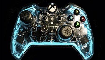 ofertas en videojuegos y consolas del Black Friday compras online de videojuegos y consolas