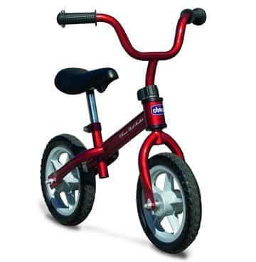 bicicletas mejor vendidas