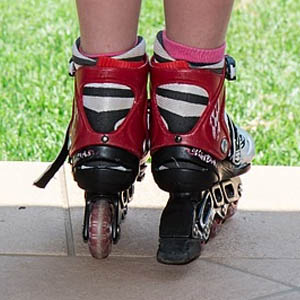 ▷ ¿Dónde comprar patines para niños y mayores? Varios precios.
