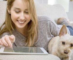 Tablet para juegos: Mejores tablets para jugar actuales