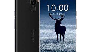 Ulefone S8 Pro 16GB ROM+2GB RAM a precio increíble