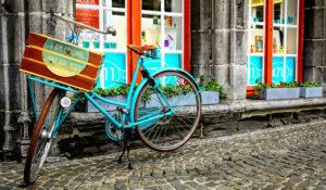 Las bicicletas mejor vendidas y valoradas en Amazon