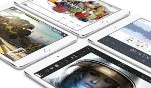 ¿Cuáles son las 9 mejores tablets para trabajar y estudiar?