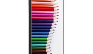 Sony Xperia XA2 Ultra por 50€ menos (12% de descuento)