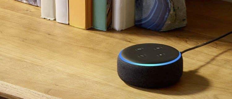 Amazon echo dot 3 gen. Los productos más vendidos durante el Prime Day de Amazon