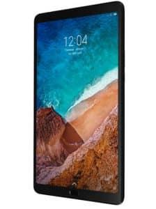 Xiaomi mipad 4 plus snippet. Tablet Xiaomi Mi Pad 5 pronto a la venta (actualizado)