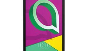 Oferta móvil Alcatel U5 con descuento del 18%