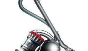 Aspiradora Dyson Ball Stubborn 2 con 10% descuento