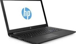 80€ de descuento en portátil HP 15-bw068ns