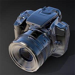 ▷▷Vídeo, fotografía, cámaras accesorios y más. Las mejores ofertas.