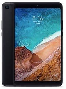 xiaomi mipad 4. Tablet Xiaomi Mi Pad 5 pronto a la venta (actualizado)