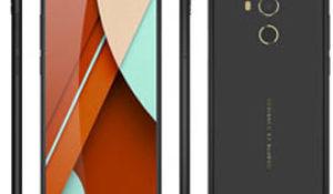 Oferta smartphone Bluboo D5 PRO: código descuento y envío gratis