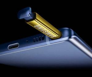 Los móviles Samsung más actuales para comprar este 2021