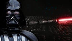 Regalos de Star Wars en Amazon