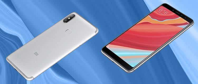 xiaomi redmi s2. Los mejores móviles de Xiaomi a la venta