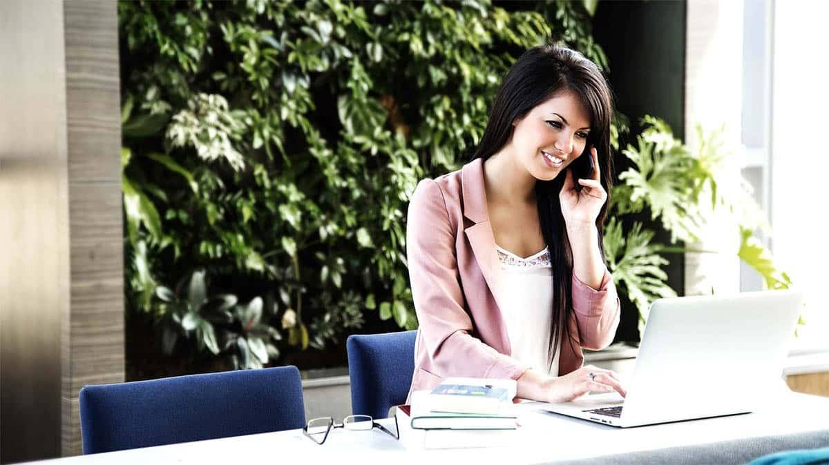 ¿Cómo comprar un móvil en Aliexpress? Guía actualizada 2019