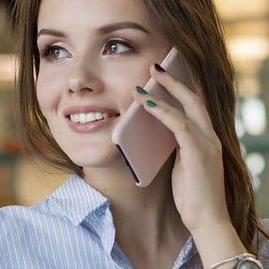 ¿Cómo comprar un móvil en Aliexpress? Barato y con seguridad.