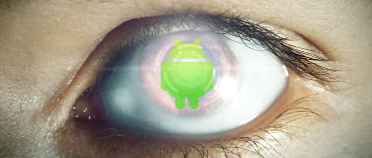 Trucos ocultos de Android que deberías conocer
