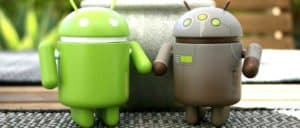 Gadgets e ideas para regalar a usuarios de Android por menos de 25€